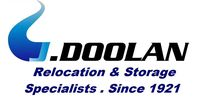 J Doolan Removals